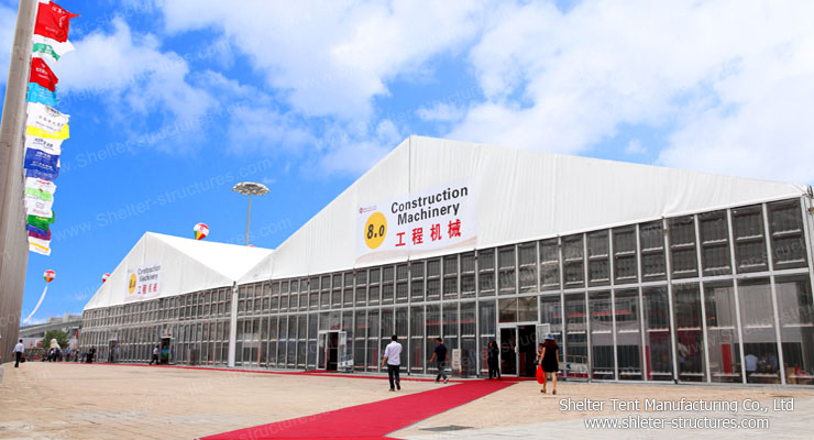 2008-2010Canton fair-2