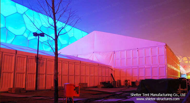abs events tent