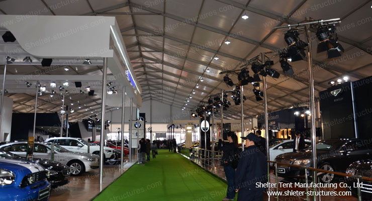2013 Wenzhou Int'l Auto ExPo-5