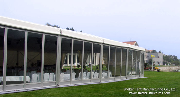 wedding tent for sale