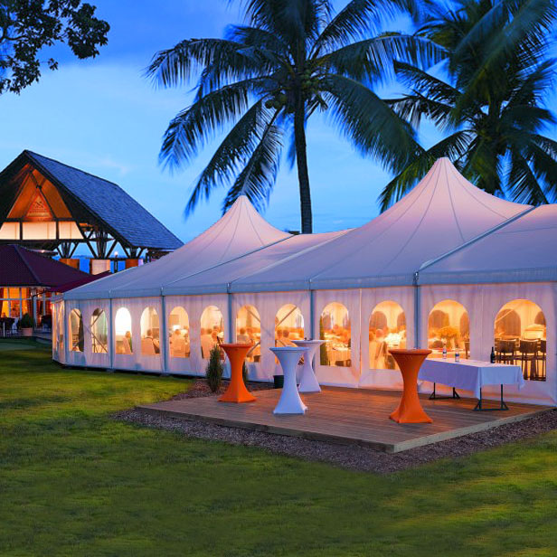Mixed Party TENT (3)